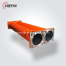 Hydraulic Concrete Delivery Cylinder For Sale