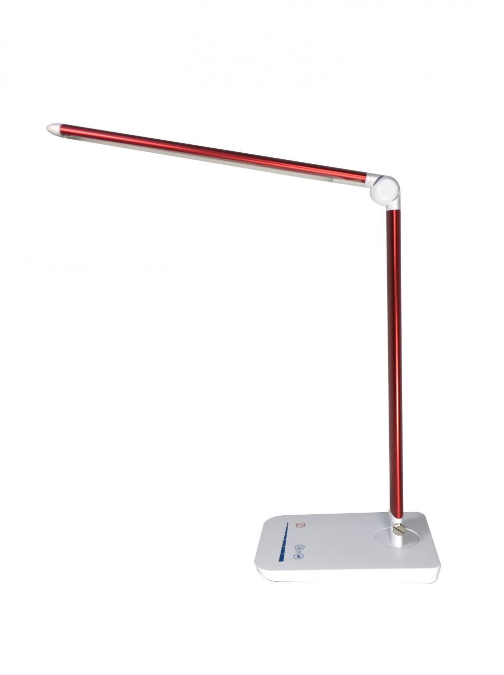 Flexible Night Light LED Reading Lamp Task Light
