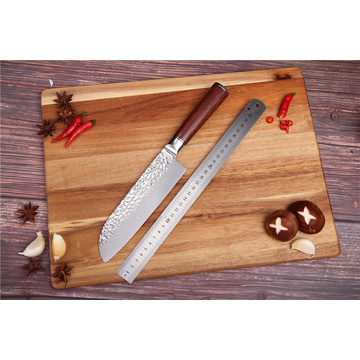 Custom Best Vegetable Kitchen Knife