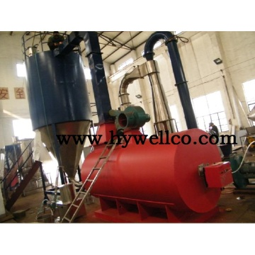 Gas Combustion Hot Air Furnace for Dryer