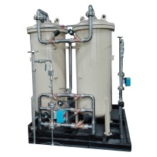 99% purity new factory industrial oxygen gas generator