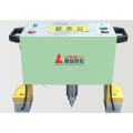 Industrial Intelligent Electric Marking Machine