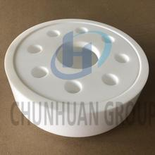 PTFE Customized CNC Machined Part