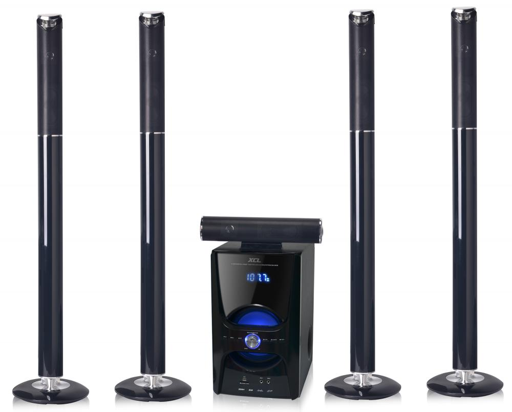 Wholesale 5 1 Home Theater