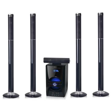 Wholesale 5.1 home theater speaker system