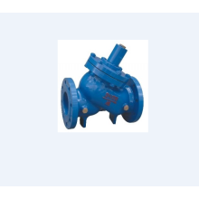 Quick Closed Type Check Valve