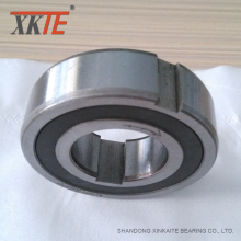 Sprag Clutch Bearing CSK40 CSK40P/PP