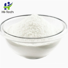 Health Food Sodium Hyaluronate Maintaining Body Tissues