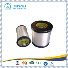 Good Quality for  Super Strong Fishing Line for Hot Sale supply to Burundi Factory
