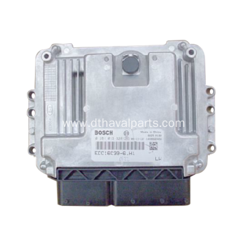 Great Wall Wingle AUTO Parts ECU 3612100-E06-0122