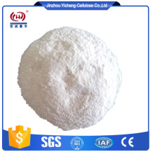 Factory directly provided for Industrial Carboxymethyl Cellulose Ceramics Grade 10%max Moisture CMC Powder export to Germany Exporter