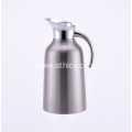 Heat Preservation Stainless Steel Vacuum Insulated Kettle