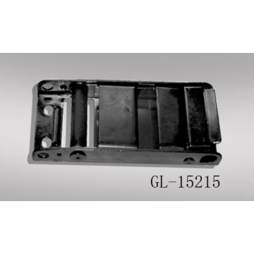 Special Buckle for Curtainside Van Parts