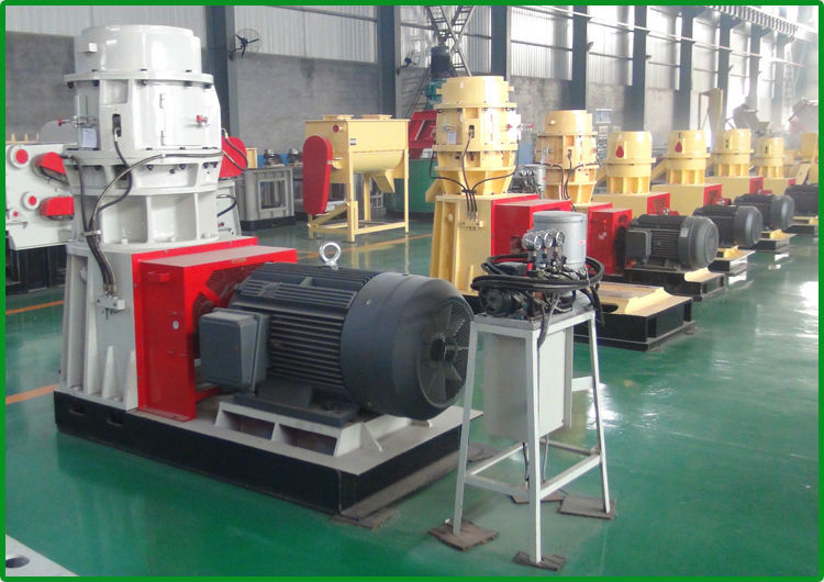 manure fertilizer pellet machine price