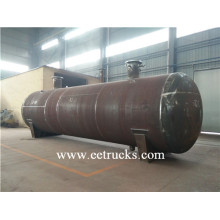 Supply for 50000L Propane Mouned Tanks 1000-40000 gallon Underground LPG Gas Tanks export to Uzbekistan Suppliers