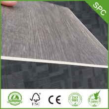 Low Cost for Rigid Flooring 4.0mm Rigid SPC Flooring export to French Polynesia Suppliers