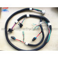 Auto Cable Assembly for Automotive