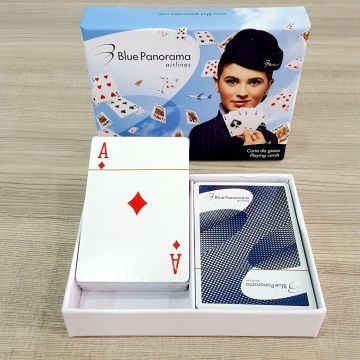 Memory Card Box Packaging with High Quality