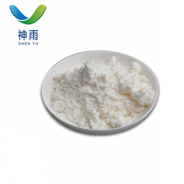 Reasonable Price Torezolid with Cas 856866-72-3