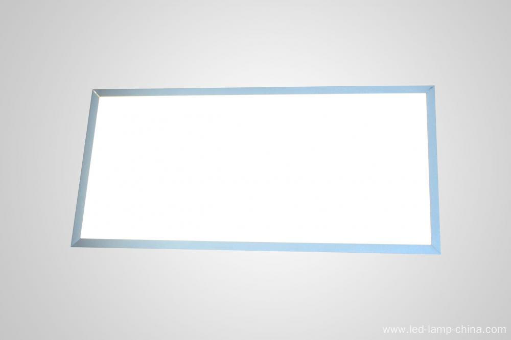 Super Bright Ultra Thin LED Panel Light