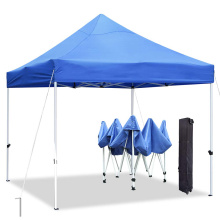 2019 best value 3x3 waterproof gazebo cover