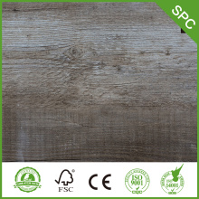 New Delivery for for 5.0/0.3mm SPC Flooring 5.0mm spc tile commercial export to Indonesia Suppliers