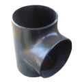 HuoDa Pipe Fittings Manufacture CO ,LTD