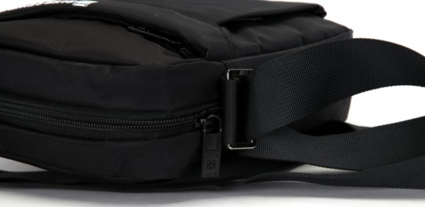 Outdoor Nylon Waterproof Shoulder Bag