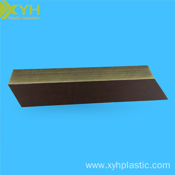 3025 Phenolic Epoxy Fiberglass Laminate Sheet