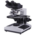 Medical Science XSZ-N107 Microscope
