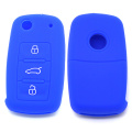 Remote Control Cover For Volkswagen Series