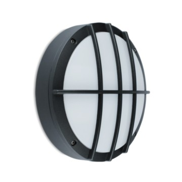 30W LED bulkhead light surface mounted