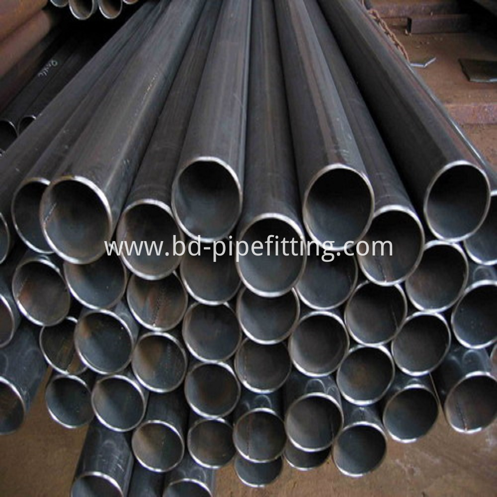 Black-ERW-Pipes-Exporter-in-Bhavnagar