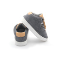 Anti-slip Kids sneakers Children sports shoes for Boys