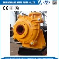 AH heavy duty horizontal slurry pump