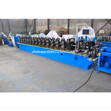 gypsum channel machine for Iraq