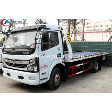 2019 New DONGFENG 5.6m Police Towing vehicle