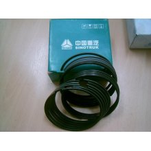 Howo A7 Piston Ring VG1540030005