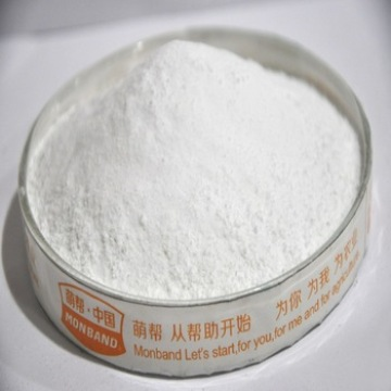 Chemical 100% Water Soluble Potassium Sulfate