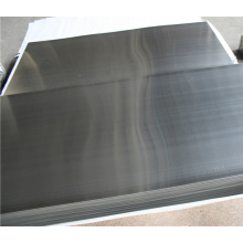 Best Quality 6063 aluminum sheet