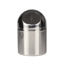 Mini Counter Top Trash Can