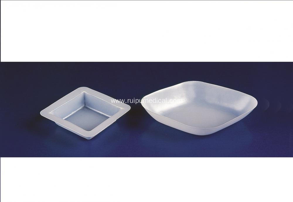 Good Price Different Shape Plastic Laboratory Weighing Boat