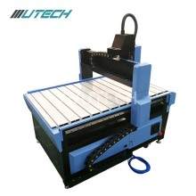 China Factory for Mini Advertising Cnc Routers 6090 Mini Cnc Router Machine export to Gambia Suppliers
