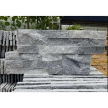 Cheap for China Mushroom Stone,Mushroom Stone Panel,Wall Stone Cladding Manufacturer and Supplier Cloud gray mushroom style stacked stones export to Portugal Manufacturers
