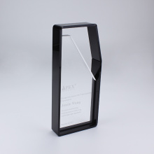 Customized Corporate Trophy Plaques Wholesale