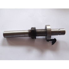 OEM for Synchronous Belt Spindle Foot For Twister Machine supply to Syrian Arab Republic Suppliers
