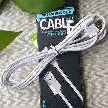 Best Micro Usb Cables