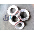 New Peoducts  o ring copper ptfe gasket