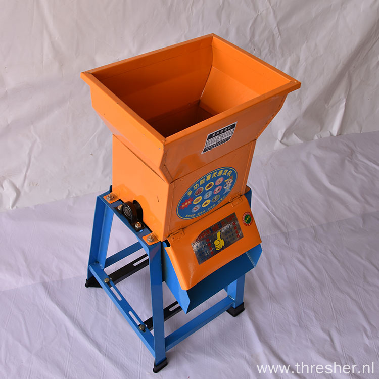 Yam Flour Processing Machine/Yam Flour Making Machine/Yam Grinding Machine