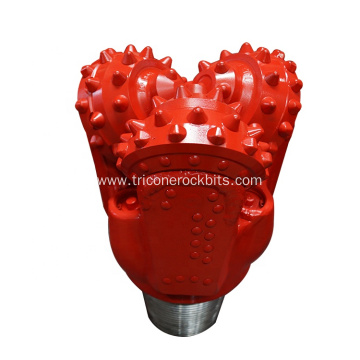 Water Well Drilling Tungsten Carbide Hard Rock Bit